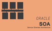 Oracle SOA Online Training