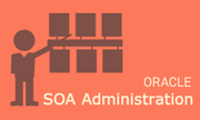 Oracle SOA Administration Online Training
