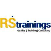 Hadoop Online Training in USA