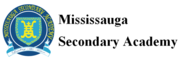 High School Credit Courses at Mississauga Secondary Academy