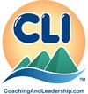 Life Coaching,  Executive Coaching & Business Coaching Training