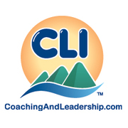 Life,  Executive & Business Coaching Training