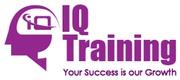 Learn  SAP HANA  Online