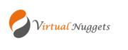 Instructor Led Live Oracle SQL PL/SQL Online Training at virtualnugget