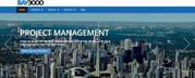Professional Certificate in Contract Management