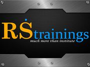 SAP ABAP hr Online training|ABAP hr training USA, India, UK, Hyd, Canada