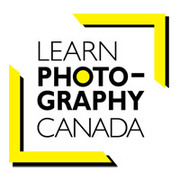 Learn Photography Canada (Edmonton)
