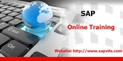 SAP Online Training,  SAP Online Courses Canada