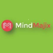 Mindmajix Techonologies Inc