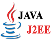 Personal Online Java J2ee Training with Live Project by 12YrExp Sw Pro