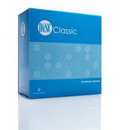 DiSC® Classic Facilitation System