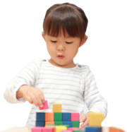 Best Airdrie Daycare and Preschool