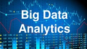 Get Big Data Analytics Certification Course In Toronto