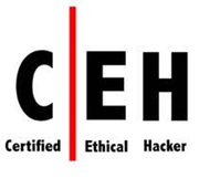 CEH Training In Hyderabad