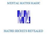 Experienced Online Mathematics Teacher