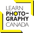 Learn Photogaphy Canada