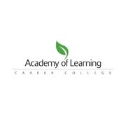 Academy of Learning Career College Toronto