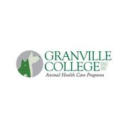 Veterinary Assistant Courses in Downtown Vancouver
