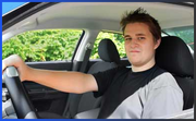 Why choose the best driving school in Leamington,  Ontario