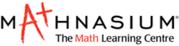 Online Math Tutoring in Windsor